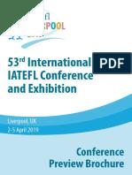 IATEFL2019_previewbrochure.pdf