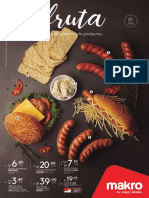 01-lima-2019.pdf