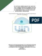 SAUDAIL GHOMIM-FKIK.pdf