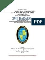 PROKER UKK-UN-US - 2013.docx