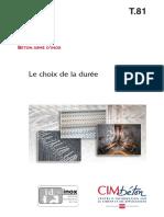 Béton armé d'inox_T81.pdf