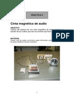 29803389-practica+4-cinta-audio