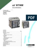 0613PL0001.pdf