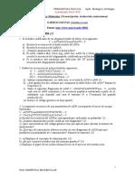 Pau Genetica Molecular 2016