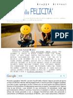 4 - Incontro alla felicità.pdf
