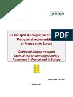 ValBiogaz_Canalisations_90p..pdf