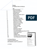 CSWIP 3.1 NEW REV.2005.pdf