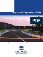 FREYSSINET EXPANSION JOINTS Ver.4.PDF