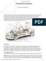 CAN – AUTOMOTIVE BASICS.pdf