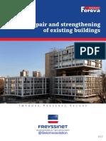 FREYSSINET_SEISMIC_REPAIR_AND_STRENGTHENING.PDF