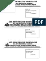 amplop surat PRINT.docx