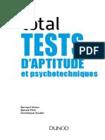 Feuilletage_663.pdf