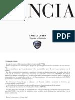 70_109_LYBRA_603.45.728_ES_04_10.04_L_LG.pdf