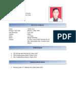 CV-Abdul-Aziz.docx