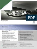 Guia-de-utilizacion-508.pdf