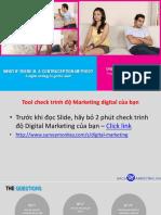 Digital-Media-Plan-Durex.pptx
