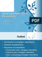 Class_I_Amalgam_Cavity_Preparation_0.pdf
