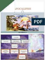 apocalipsis_10