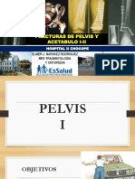 fxdepelvis-181021064452