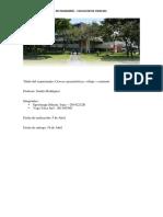 Informe de laboratoriouytuuyguuyghvjj.docx
