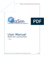 iBizSim User Manual BM 6 Learning Phase.pdf