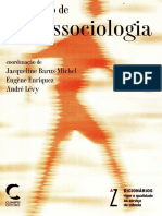 BARUS-MICHEL, J.; ENRIQUEZ. E. e LÉVY, A.(Orgs.). Introdução.pdf