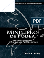 Portuguese-Power-Book-Formatted-for-E-book-Mar-26-2012.pdf