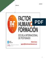 20170327_PonenciaClusterAlta.pdf