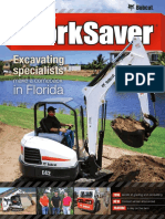 2013_WorkSaver_Fall_Issue.PDF
