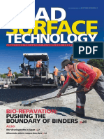 Road_Surface_Technology_2018_October__.pdf