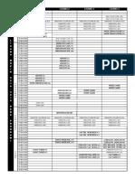 muzik-ders-programi.pdf