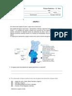 EPA_Teste_Avaliacao2_8_ano.docx