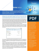 ATIH2012 Datasheet de-De