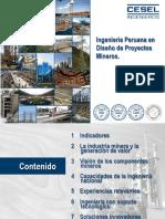 Expomina Presentacion Ing. Rds 12.09.14.Compressed