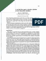 FPC low Re.pdf