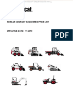 catalog-bobcat-skid-steer-loaders-track-loaders-mini-track-loaders-attachments-compact-excavators-machines.pdf