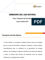 (06) Seminario Del Gas Natural (2017!10!17 11-20-05 UTC)