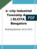ELCITA_Byelaws_2013-2015.pdf