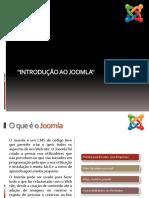 joomla_aula1