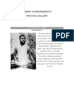 8750686 Vivekanandas Rare Images