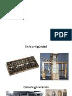 Historia y Evolución Del Computador.docx