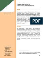 Banalização do uso de psicotrópicos.pdf