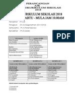 AJK & AKTIVITI KOKURIKULUM SEKOLAH 2018.docx