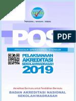 POS AKREDITASI 2019_19.02.14 (FINAL_6) (1).pdf