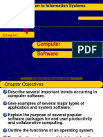 Ch 04 Ok Software