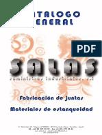 catalogo klingersil.pdf
