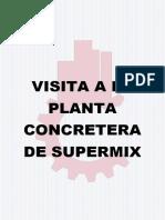 VISITA DE EMPRESA CONCRETERA SUPERMIX.docx