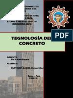 ROTURA DE BRIQUETAS A LOS 28 DIASs.docx