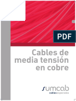 Sumcab-cable-media-tension.pdf