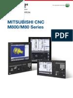 MITSUBISHI CNC M800-M80 Series.pdf